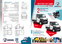 Brochure-D-TRUCK_2018_DEF-it